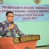 Pembangunan Jembatan Muharto Tak Masuk APBD 2020, Pemkot Malang Minta Bantuan Pusat