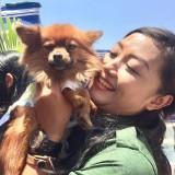 World Animal Day, 1000 Koin Konservasi Bintang Endemik dari30 Komunitas Satwa danJatim Park 2