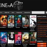 """Pecinta Film Protes Pemerintah: Jangan Blokir """"The Only One"""" Hiburan Kita"""
