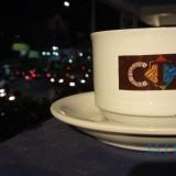 Coffee Times jadi Penggebrak Perkopian Malang, Gerai Kopi Paling Banyak Dikunjungi Komunitas hingga Pejabat
