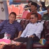 Sekda Kabupaten Malang Didik Budi: BUMDesa Bisa Jadi Pengungkit Kesejahteraan Warga Desa