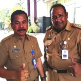 Setiap Tahun, 10 BUMDesa Kabupaten Malang Dapat Pendampingan dari Pemerintah Pusat