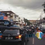 Jadi Salah Satu Kota Termacet, DPRD Usul Buatkan Dewan Transportasi