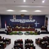 Diapresiasi, Wali Kota Malang Tegaskan Perampingan OPD Sudah Berbasis Rumpun