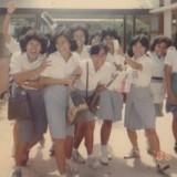 Pelajar Tahun 90 an, Ingat Cawu, THB Dan Ebtanas? Wah Keren Juga Lho..