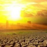 Suhu Bertahan di Angka 30 Derajat Celcius, BMKG: Belum Masuk Peralihan Musim