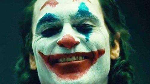 Joker (Ist)