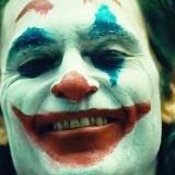 Teror Sang Badut Gila, Ini Pengakuan Penonton Film Joker