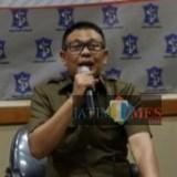 Satpol PP Surabaya Selidiki Pembantaian Hewan di Area Konservasi Alam Pamurbaya