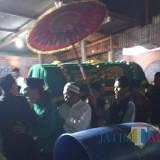 """Pasien """"Terlantar"""" di RSUD Bangil Meninggal, YLHPK-PU Lakukan Investigasi"""
