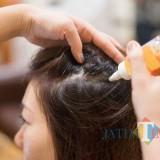 Manfaatkan Minyak Argan untuk Kesehatan Rambut, Begini Tipsnya