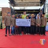 SAFARI Bengkulu Beri Beragam Promo Spesial dan CSR Menarik