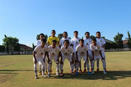 Skuat Persema Malang (Official Persema Malang)