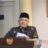 Bupati Malang Pastikan Hibah Daerah Pilkada 2020 Akan Ada Penyesuaian