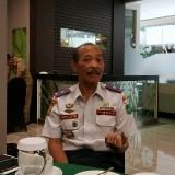 Dishub Kabupaten Malang Harap Ada Sinergi Pemerintah Daerah untuk Perkembangan Lalu Lintas