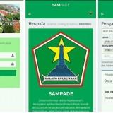 Hindari Denda Pajak Daerah, Pengusaha di Kota Malang Bisa Manfaatkan SAMPADE