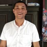 Ungkap Kasus Pembalakan Sonokeling, Polisi Cecar 7 Orang