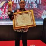 Pemda Didorong Terus Berinovasi, Balitbangda Siap Dampingi Seluruh OPD Kabupaten Malang
