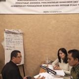 Punya Sengketa  dan Ingin Mediasi, Tak Usah Bingung, Kota Malang Punya Mediator Bersertifikasi Nasional