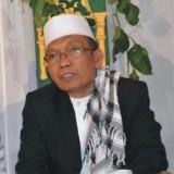PCNU Kota Malang Tegas Menentang Maraknya Tempat Hiburan Malam di Dekat Lingkungan Pendidikan