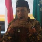 Pengurus Muhammadiyah Sebut Hiburan Malam Kian Marak karena Aturan Tidak Ditegakkan