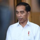 Kawasan Ekonomi Khusus Singhasari Disahkan Jokowi