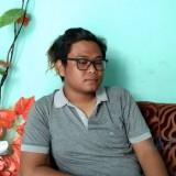 Warga Tulungagung di Wamena Pilih Pulang Kampung, Kisahnya Sungguh Tragis