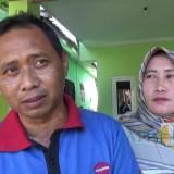 Suami Istri Bersaing dalam Pilkades Serentak Banyuwangi
