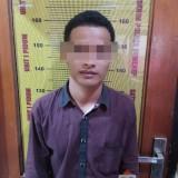 Bupati Sumenep Diancam Dibunuh, Polisi Bekuk Pelakunya