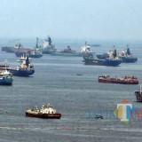 Dunia Pelayaran Indonesia Terancam dengan Revisi UU Nomor 17, Mengapa?