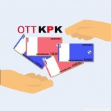 Banyak SP3 hingga Penurunan OTT Akan Terjadi Jika Revisi UU KPK Berlaku