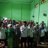 Melalui Lomba Karang Werda, Dinsos Kota Malang Dorong Setiap Kelurahan Miliki Kawasan Ramah Lansia