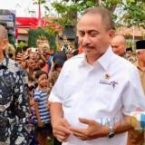 Wujudkan 10 Bali Baru, Jatim Tetapkan Bromo Tengger Semeru