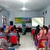 Pemkab Blitar Dorong Pemandu Wisata Kuasai Sejarah Daerah