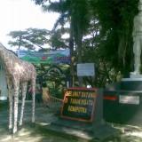 Pikat Turis, Senaputra Brawijaya Edupark Bakal Kembangkan Program Wisata Malam