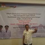 Terkendala Regulasi, BP2D Kota Malang Masih Sulit Pungut Pajak Rumah Kos Kurang dari 10 Kamar