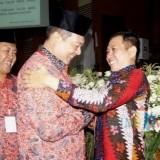 Raup 44 Suara, Soedarman Terpilih Jadi Wabup Malang