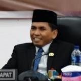 DPRD Lumajang : Mundurnya Ketua Komisi A, Tak Serta Merta Bisa Diganti