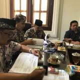Target Naik Rp 119 Miliar, Kota Malang Butuh SDM Petugas Pajak Berkualitas