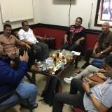 Dewan dan Pelaku UKM-Pariwisata Pertanyakan Kakak Bupati 'Monopoli' Event Pemkab
