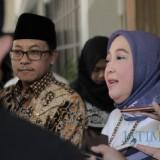 Kemenkominfo Ajak Ratusan Milenial di Malang Tingkatkan Literasi Keuangan