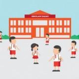 Pengawas Sekolah Kurang  Banyak, Ideal Pengawasan 1 Berbanding 7 Lembaga Pendidikan
