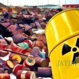 Kementerian Lingkungan Terbitkan Izin, Pemkot Surabaya Akan Kelolah Limbah B3