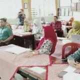 Kadindik Kota Malang Ajak Guru Peserta SPMI Bekerja Sepenuh Hati