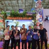 Menuju Kabupaten Malang Smart Regency, Diskominfo Optimalkan Peran Command Center