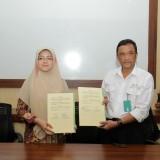 Fakultas Peternakan Unikama Lanjutkan MoU dengan Lolit Sapi  Potong Pasuruan, Penelitian dan Pengabdian Jadi Fokus