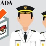 Larangan Pemabuk, Pezina dan Pejudi Maju Pilkada, KPU Kota Blitar Tunggu KPU RI