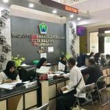 BP2D Ingatkan Wajib Pajak Self Assesment Disiplin Laporkan Omzet, Telat Kena Denda 25 Persen