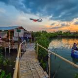 Rekomendasi Tempat Wisata di Semarang