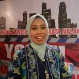 Dinkes Kota Malang Target Lima Tahun Kedepan Lansia Terlayani Kesehatannya